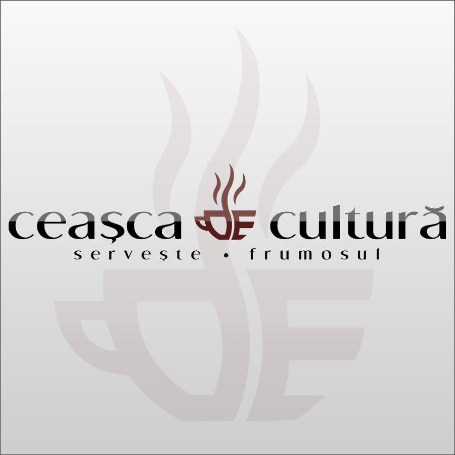 Ceasca de Cultura