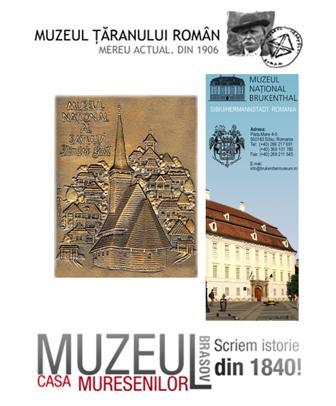 muzee-de-succes