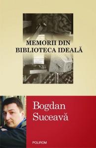 memorii-din-biblioteca-ideala_1_fullsize